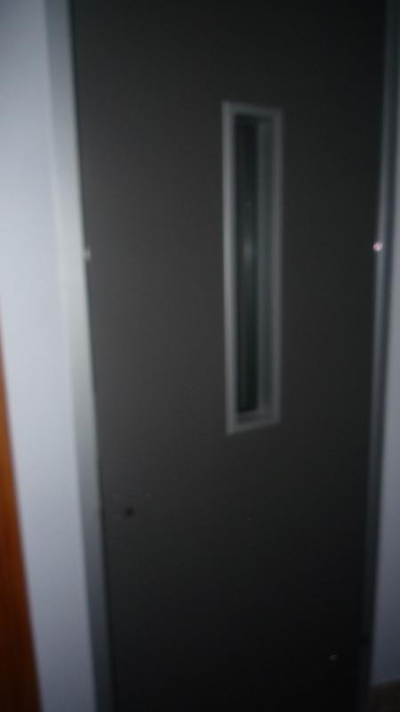 Life annuity house / villa La trinité-sur-mer 790000€ - Picture 26