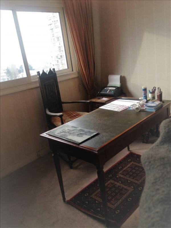 Vente appartement Nantes 271440€ - Photo 7
