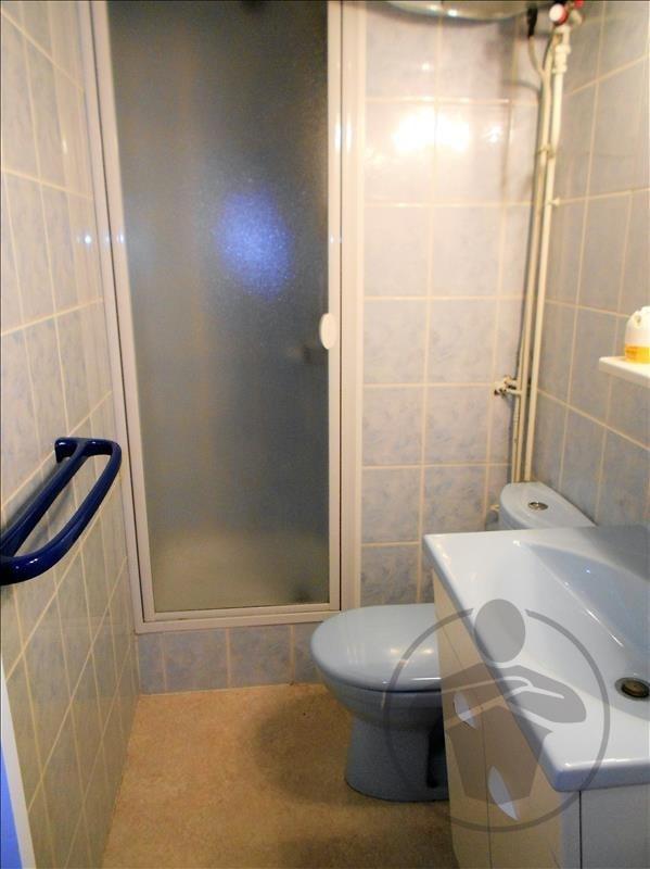 Vente appartement St jean de monts 45000€ - Photo 4