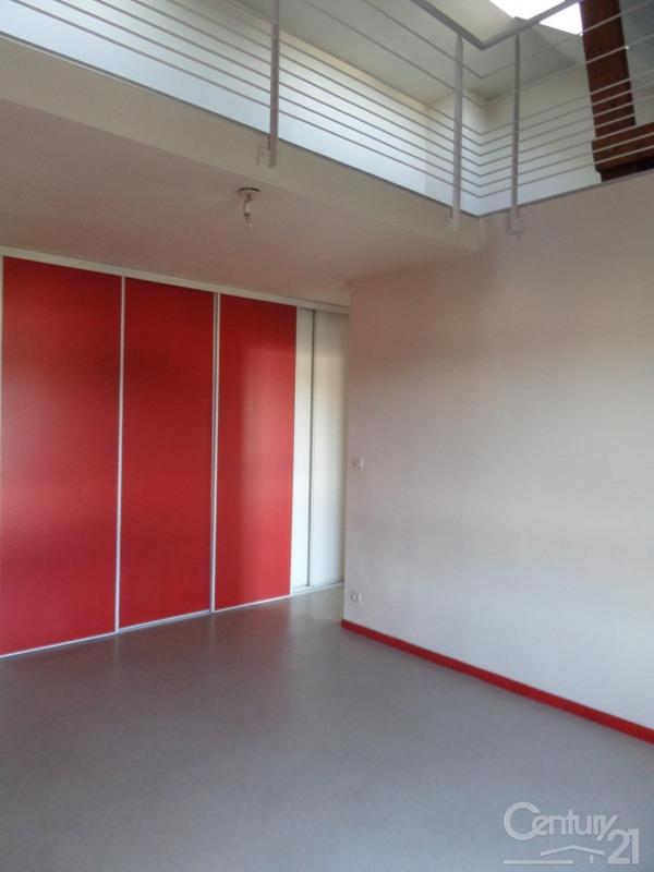 Location appartement Caen 495€ CC - Photo 3