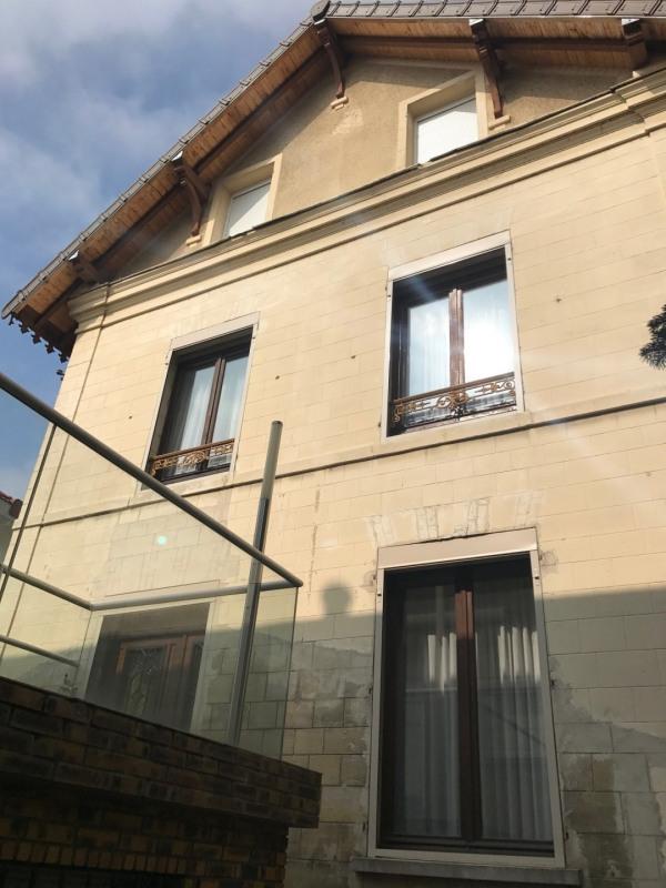 Vente maison / villa Chatou 990000€ - Photo 5