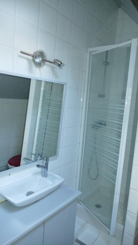 Vente appartement Senlis 136500€ - Photo 4
