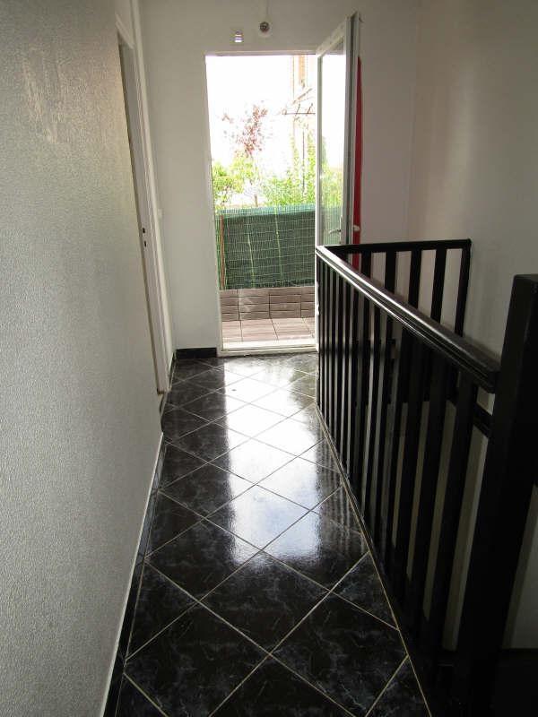 Sale house / villa Meru 97500€ - Picture 9