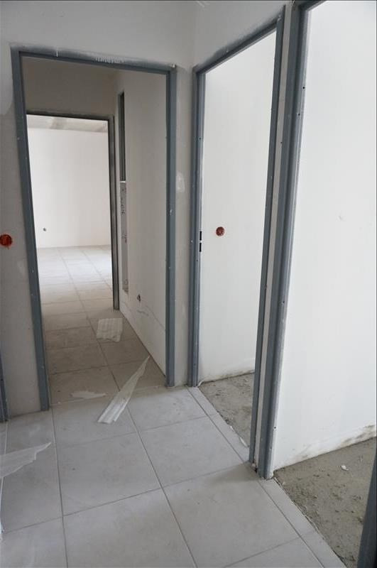 Vente appartement Toulouse 206 500€ - Photo 4