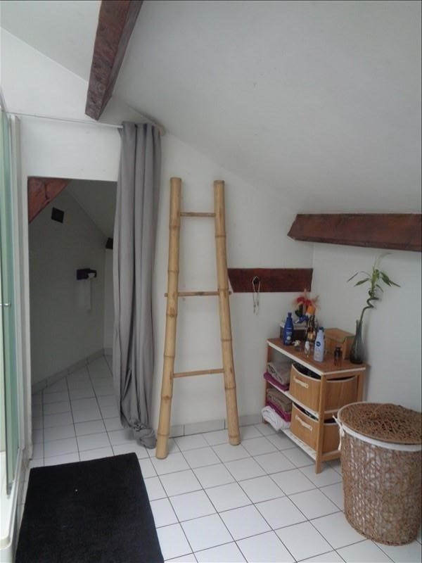 Investment property apartment Limours 135 000€ - Picture 4