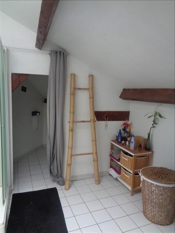Produit d'investissement appartement Limours 125000€ - Photo 4
