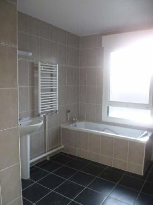 Location appartement Herouville st clair 850€ CC - Photo 5