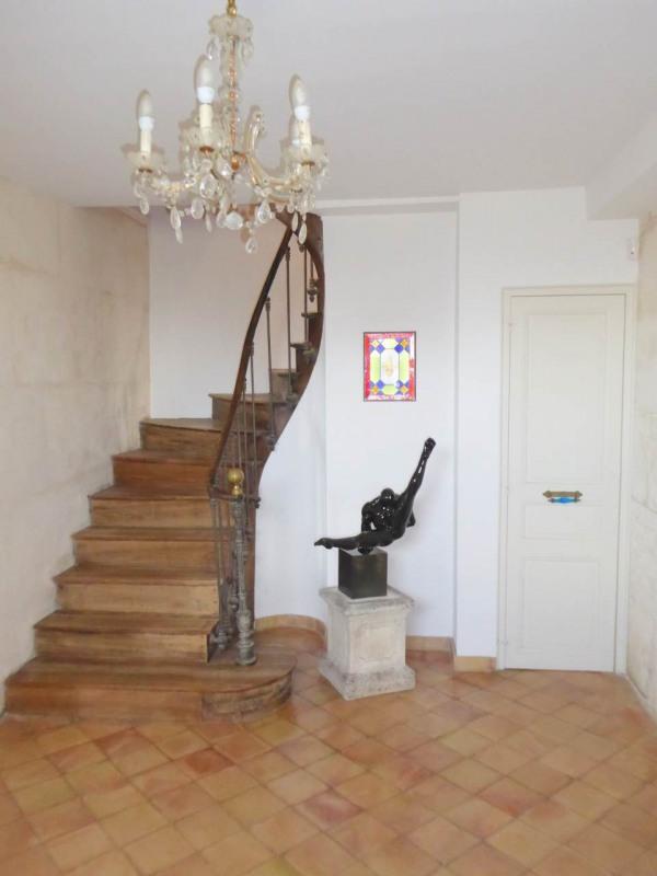 Vente de prestige maison / villa Lignières-sonneville 676000€ - Photo 4