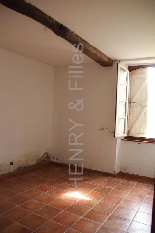 Vente maison / villa Gimont 335000€ - Photo 14
