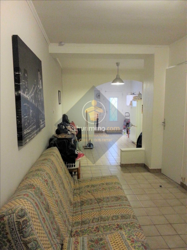 Produit d'investissement appartement Sete 67000€ - Photo 2