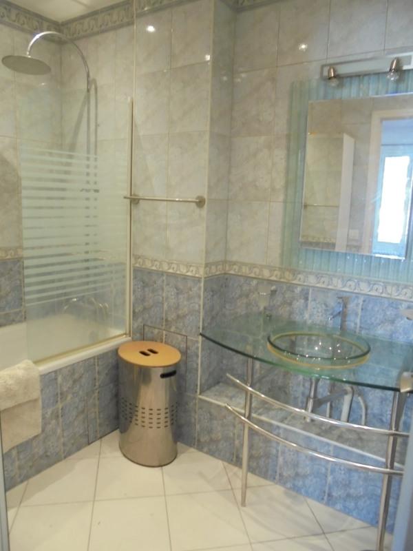 Sale apartment Boulogne-billancourt 398000€ - Picture 4