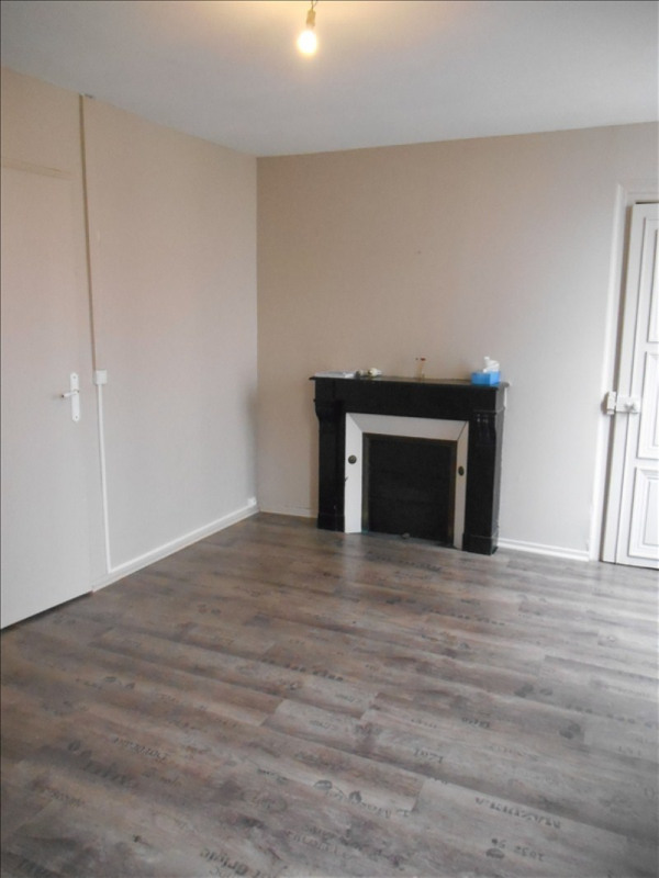 Rental apartment Troyes 440€ CC - Picture 7