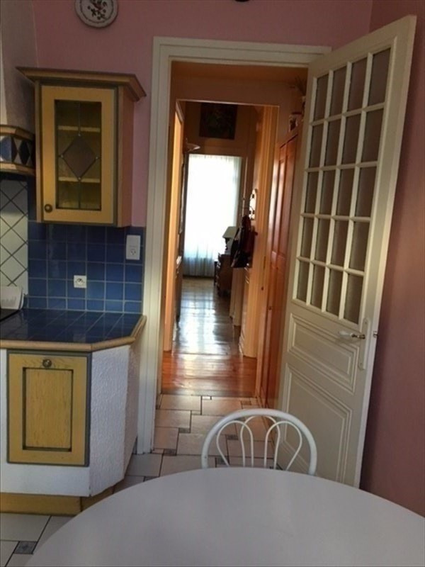 Vente appartement St etienne 126000€ - Photo 1