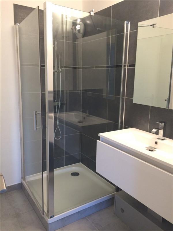 Location appartement Colmar 780€ CC - Photo 6