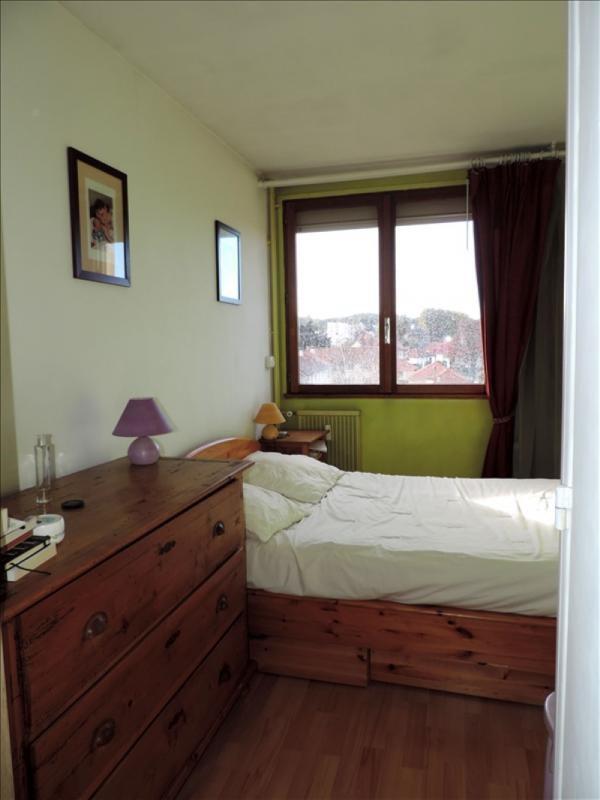 Vente appartement St gratien 219000€ - Photo 4