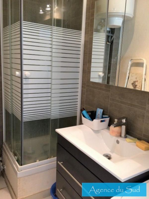 Vente appartement Belcodene 85000€ - Photo 4