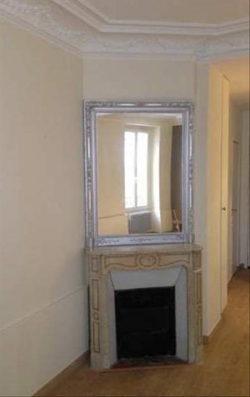 出售 公寓 Paris 18ème 363000€ - 照片 3