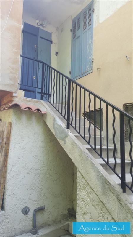 Vente appartement Marseille 11ème 157500€ - Photo 6
