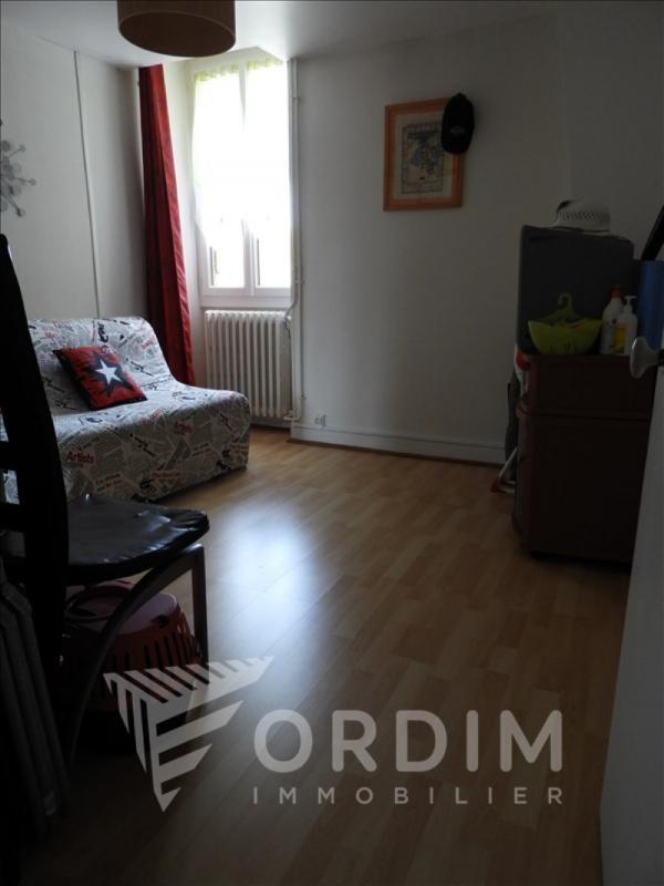 Sale house / villa Cosne cours sur loire 51000€ - Picture 6