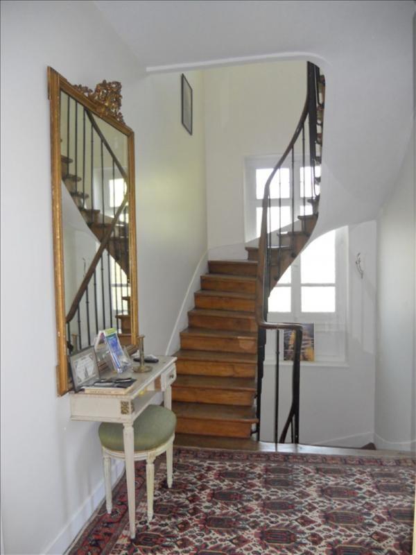 Vente de prestige maison / villa Marly-le-roi 1225700€ - Photo 4