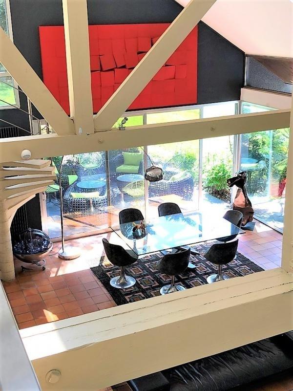 Deluxe sale house / villa Lisieux 780000€ - Picture 6