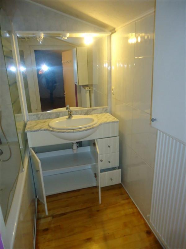 Location appartement Carcassonne 580€ CC - Photo 7