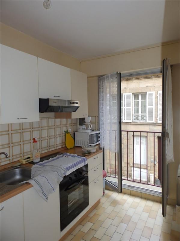 Location appartement Moulins 485€ CC - Photo 4