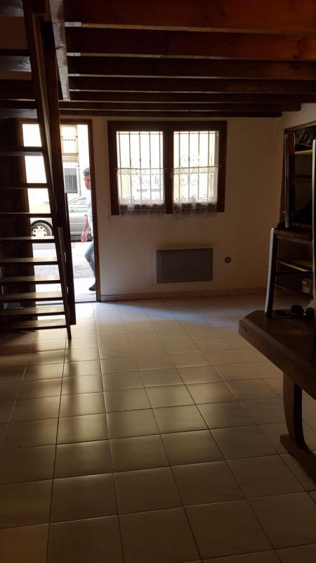 Vente appartement Grenoble 106000€ - Photo 2