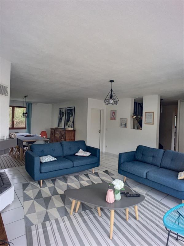 Vente maison / villa Le teich 451500€ - Photo 3