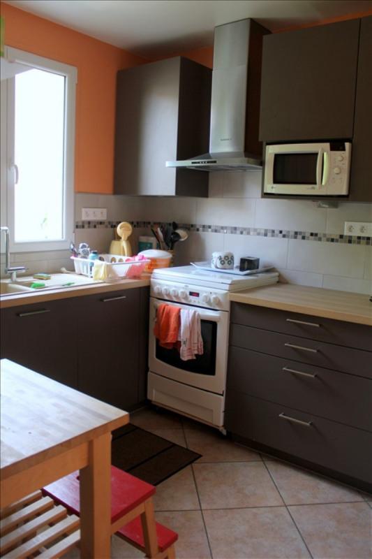 Revenda casa Houilles 597000€ - Fotografia 9