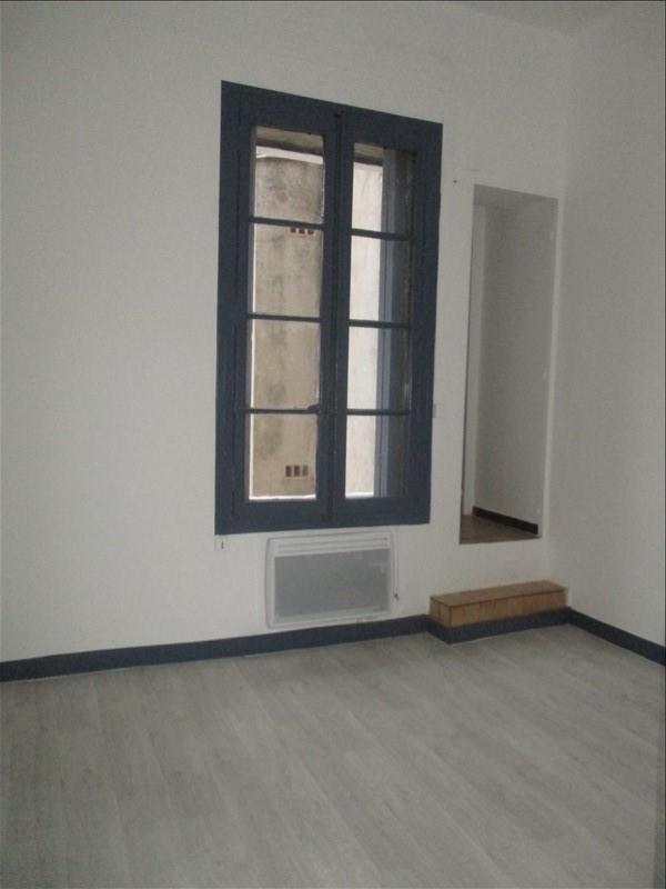 Location appartement Nimes 385€ CC - Photo 2