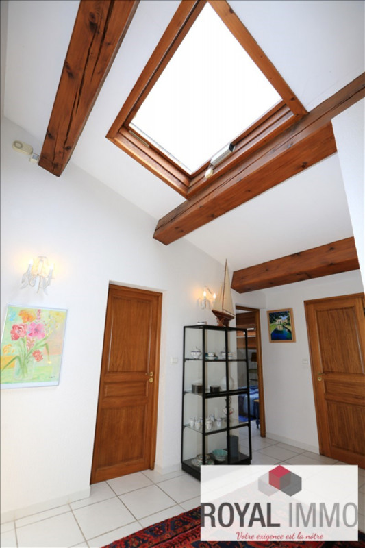 Sale apartment Toulon 499 000€ - Picture 9