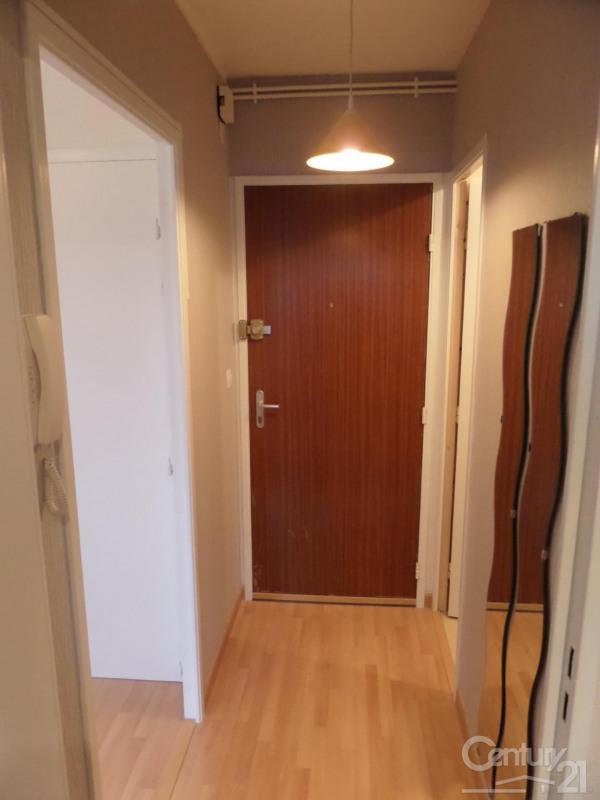 Location appartement Mondeville 500€ CC - Photo 9