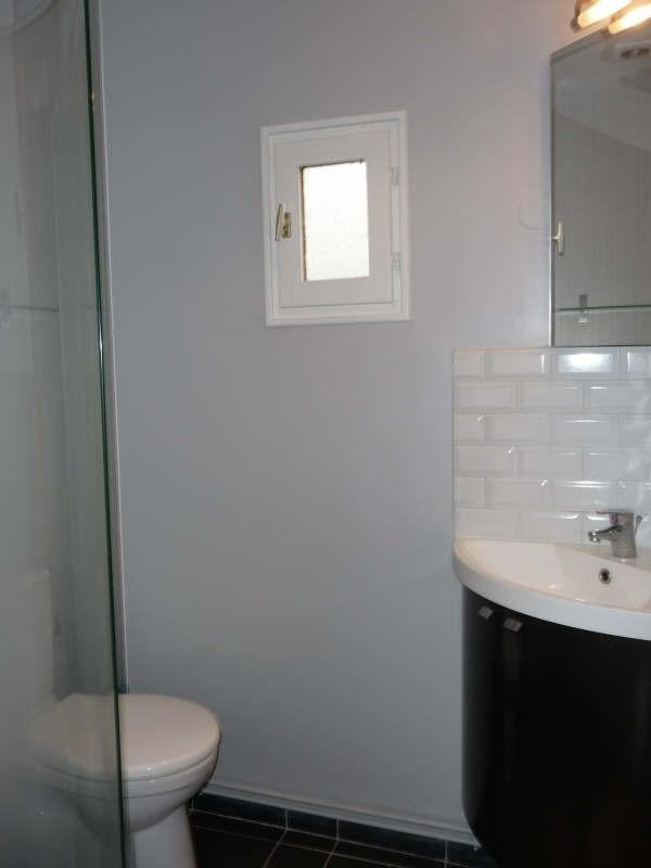 Sale house / villa Medan 285000€ - Picture 6