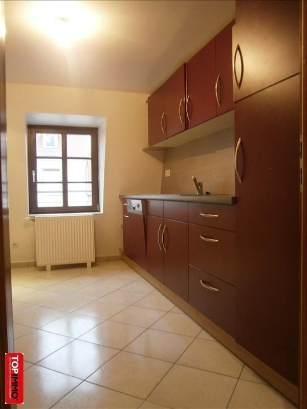 Location appartement Colmar 990€ CC - Photo 3