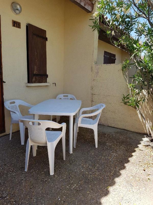 Location vacances maison / villa Port leucate 282,94€ - Photo 14