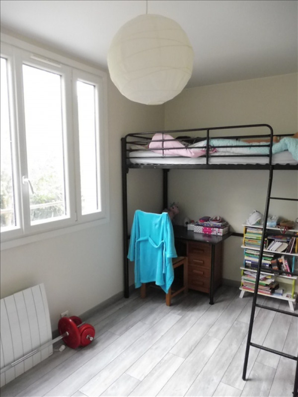 Vente appartement Villemomble 249 800€ - Photo 5