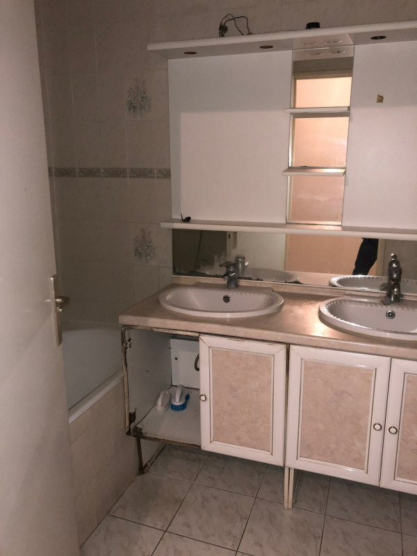 Vente appartement Paris 19ème 585 000€ - Photo 4