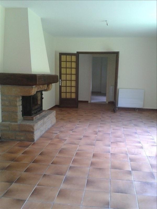 Location appartement St jean de luz 1100€ CC - Photo 3