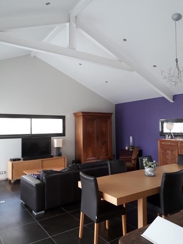Sale house / villa Perigueux 430000€ - Picture 3