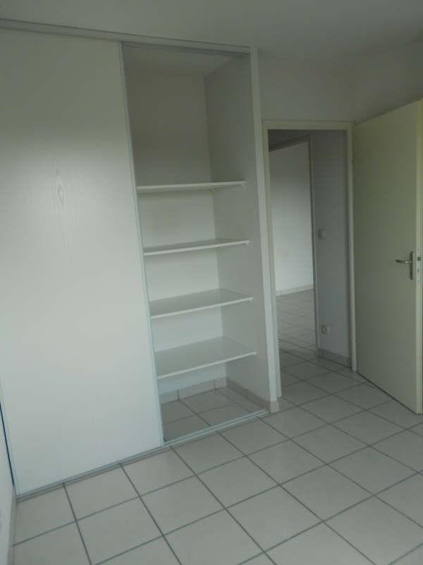 Location appartement St lys 478€ CC - Photo 5