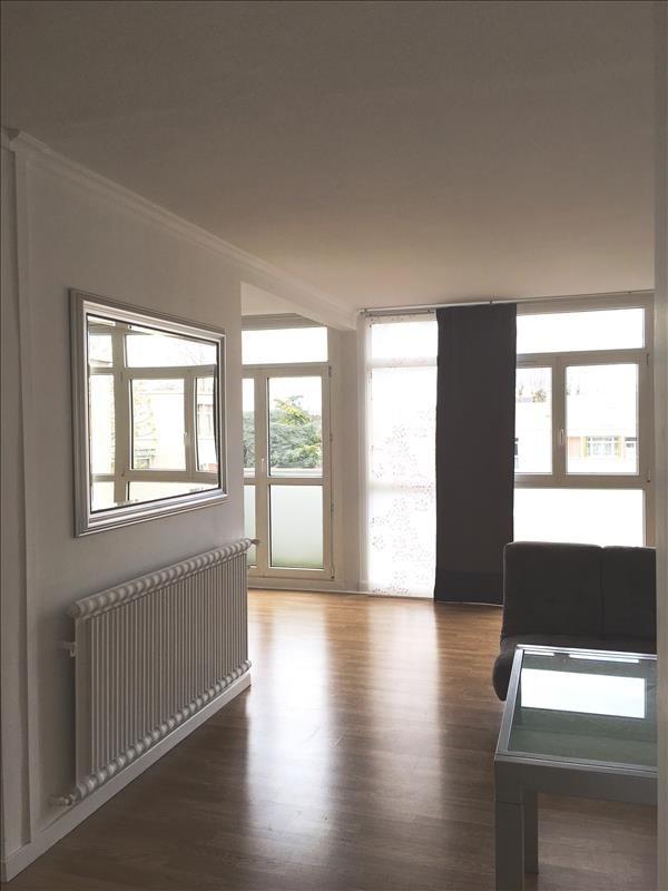 Vente appartement Maisons-laffitte 279000€ - Photo 1