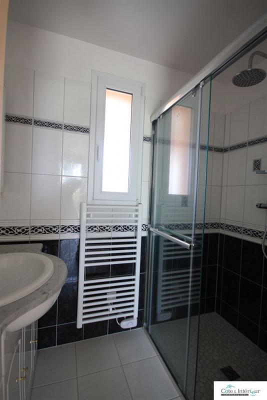 Sale house / villa Chateau d olonne 339000€ - Picture 7