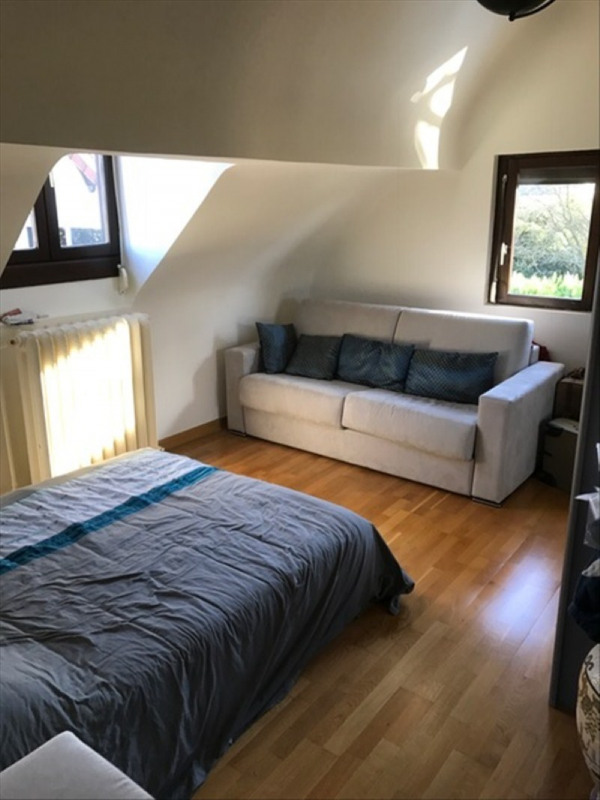 Sale house / villa Peronne 236000€ - Picture 5