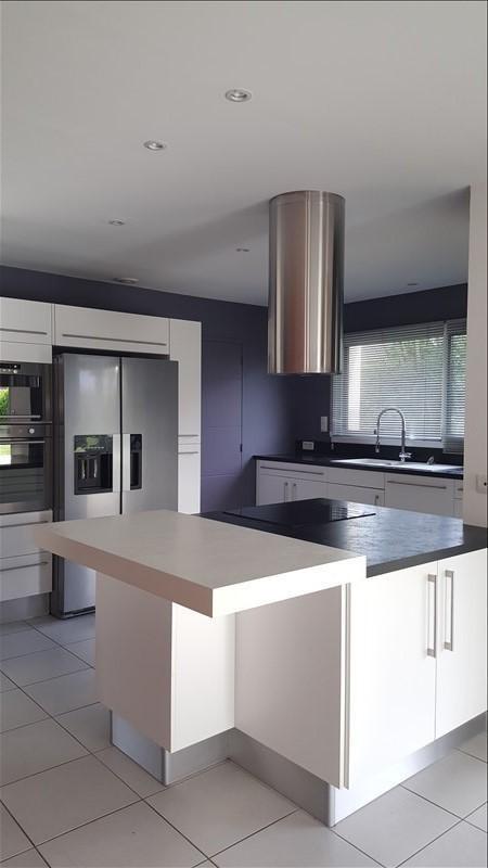 Vente maison / villa Benodet 367500€ - Photo 3
