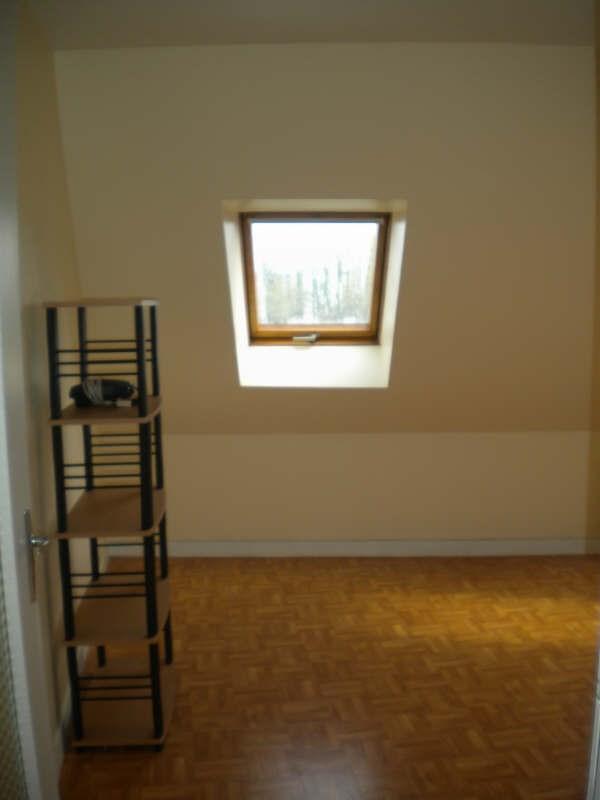 Location appartement Vendome 426€ CC - Photo 5