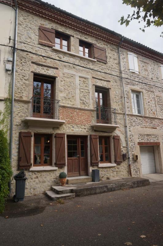 Venta  casa Condrieu 355000€ - Fotografía 3