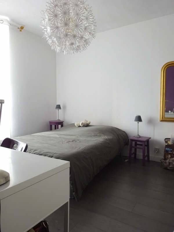 Vente appartement Brest 313 000€ - Photo 6