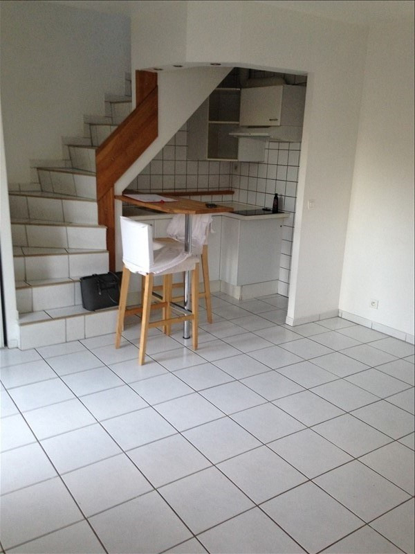 Location maison / villa Villemoisson sur orge 850€ CC - Photo 2