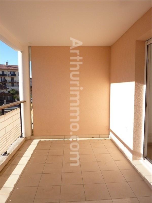 Rental apartment Frejus 990€ CC - Picture 2